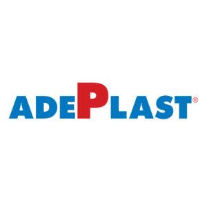 Adeplast