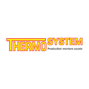 Thermo System