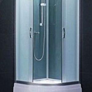 Cabină de duș 6021