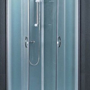 Cabină de duș 6022
