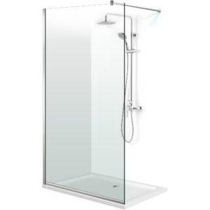 Accesorii duș