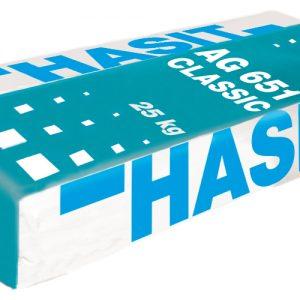 HASIT AG 651 CLASSIC