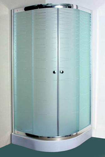 Cabină de duș Boston