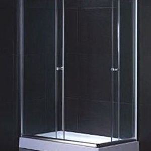 Cabină de duș 7007