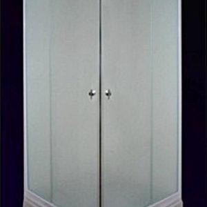 Cabină de duș 7011