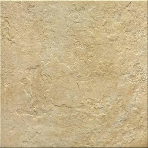 Gresie 40x40 cm