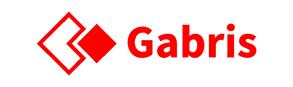 Gabris Valcea