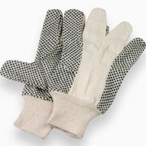 Mănuși bumbac