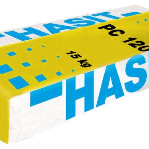 PC 120 BASIC Adeziv