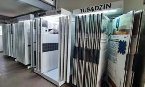 magazin-raureni-gabris-stand-tubadzin-1
