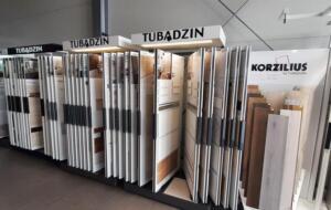 magazin-raureni-gabris-stand-tubadzin-2