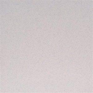 gresie portelanata sp 7702